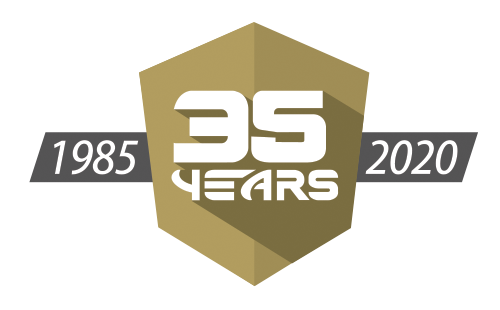 https://aerofire.com/files/8615/9724/6121/AERO_35_Year_Emblem_Logo.png